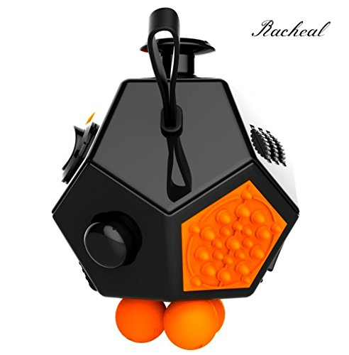 the-racheal-collections-12-sided-fidget-toys-stress-relief-anxiety-attention-desk-toy-increases-focu