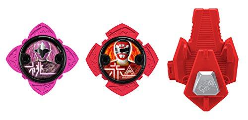 Amazon.com: Power Rangers Ninja Steel Ninja Power: Toys & Games