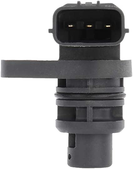 SCITOO SC154 Transmission Output/Vehicle Speed Sensor Compatible ...