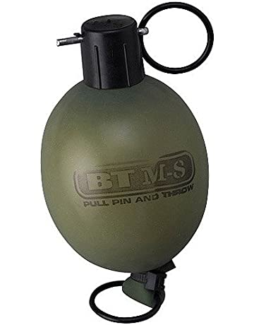 Amazon com: Grenades - Paintball: Sports & Outdoors