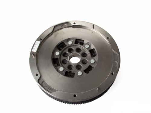 LuK DMF117 Dual Mass Flywheel