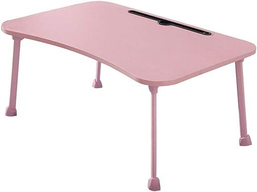 JM- mesa plegable, mesa portátil plegable, mini mesas de picnic ...