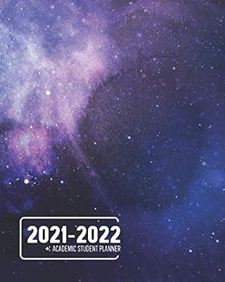 University Of Florida 2021-2022 Calendar Amazon.com: Academic Student Planner 2021 2022 Monthly Calendar