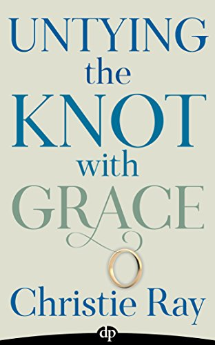 Untying the Knot With Grace: A Guide to Amicable Divorce