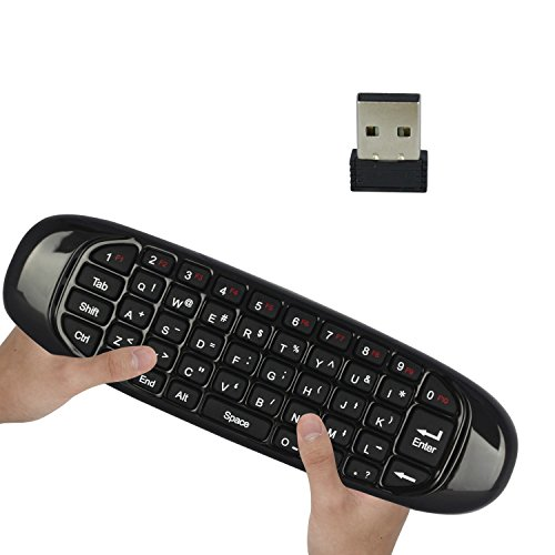 Play android game with mouse and keyboard