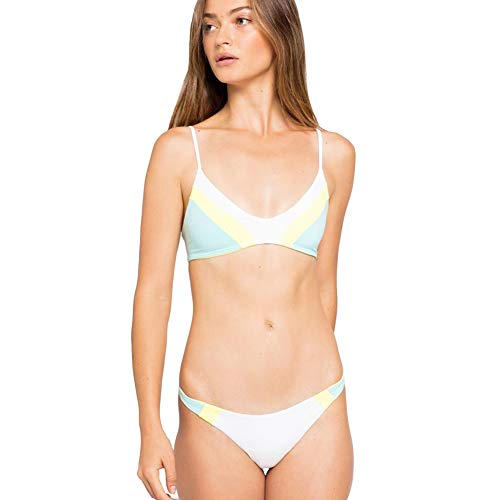 LSpace-Womens-Bodhi-Bikini-Top