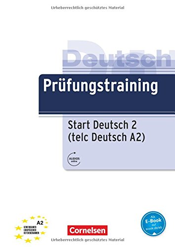 prfungstraining-daf-a2-telc-deutsch-a2-bungsbuch-mit-audio-und-lsungs-download