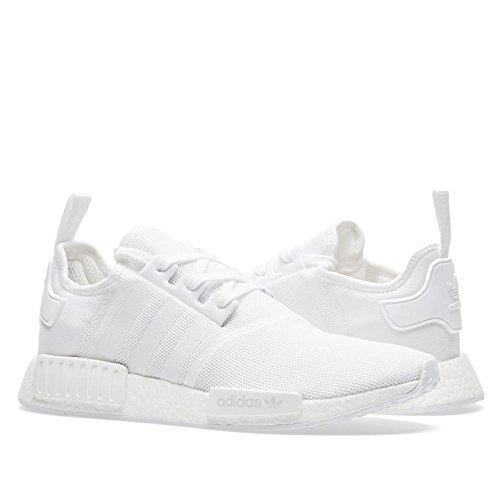 r1 Derbys NMD White White Homme adidas Cwhite 0F4xTqF8