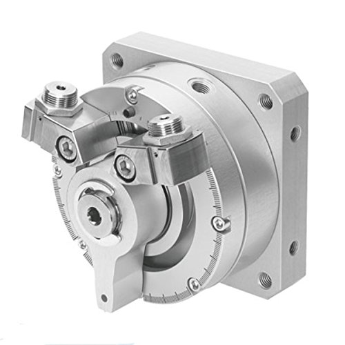 SMC CQ2B32/ ad azione singola asta /5SZ Compact cilindro singolo