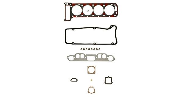 Ajusa 52090900 Gasket Set cylinder head