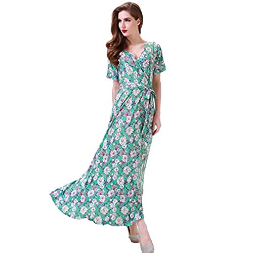 Long Dress to Wear for Wedding: Amazon.com