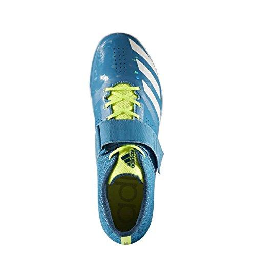 petmis Running Mixte Chaussures petnoc Tj Entrainement De Adidas Adulte Adizero ftwbla pv Multicolore fTxCHq
