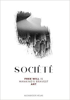 Book Société