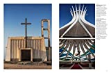 Amazing Churches of the World: More Than 100