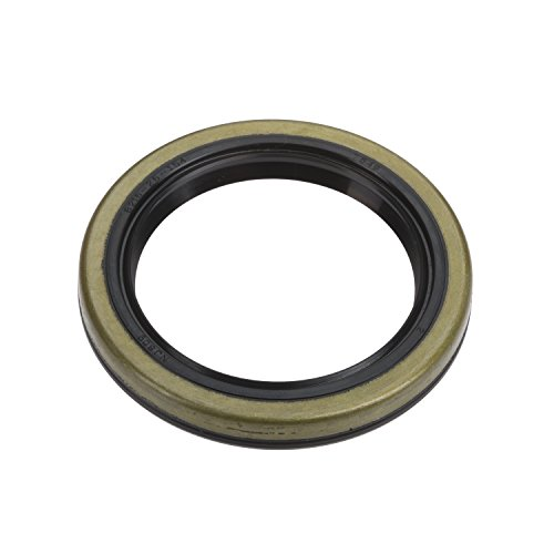 National 1973 Oil Seal