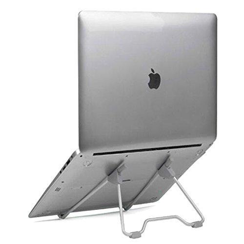 Xiton multifunzione pieghevole portatile portatile/tablet PC supporto regolabile per notebook