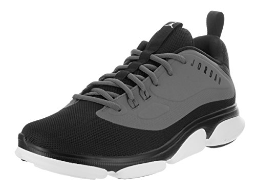 Trainers Impact 41 Nike Black Mens Training EU Mesh wXWx5qCxnf