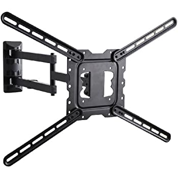 Videosecu Long Articulating Lcd Led Tv Monitor