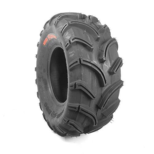 ITP Mud Lite AT Mud Terrain ATV Tire 27x12-10 by ITP