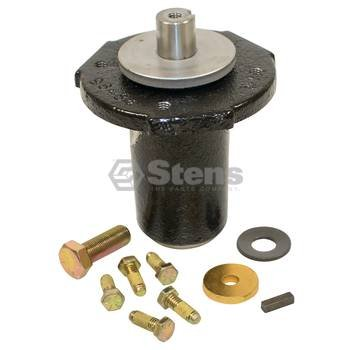 (Stens 285-358 Spindle Assembly)
