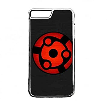 coque sharingan iphone 7