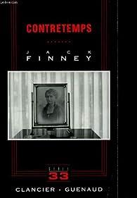 Contretemps par Jack Finney