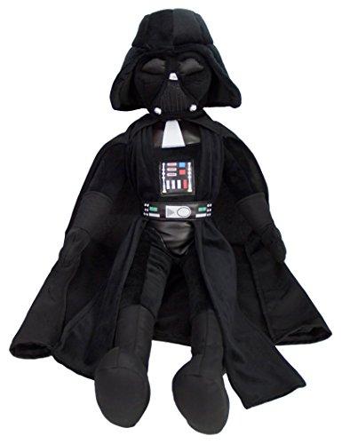 Star Wars Ep7 Darth Vader The Force Awakens Darth Vader Pillow Buddy