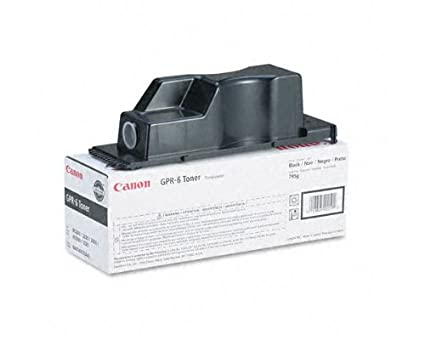 CANON 2220I DRIVER FOR WINDOWS 10