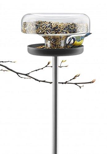 Solo Bird Feeder - Eva Solo - Bird Table