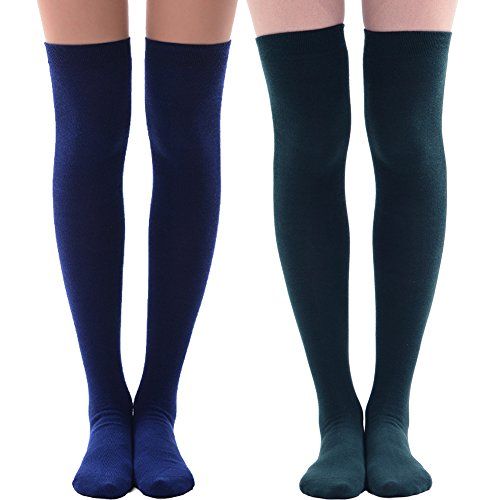 Most bought Girls Casual & Dress Socks
