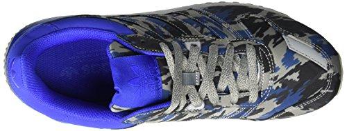 adidas Zapatillas ZX 700 Gris / Azul EU 40