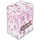 Konami Ash Blossom 70 ct YuGiOh Deck Box
