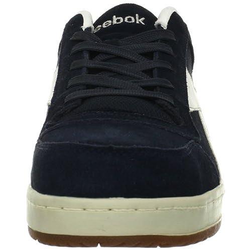 43bdb1ef25ff Reebok Work Men s Soyay RB1910 Skate Style EH Safety Shoe 80%OFF ...