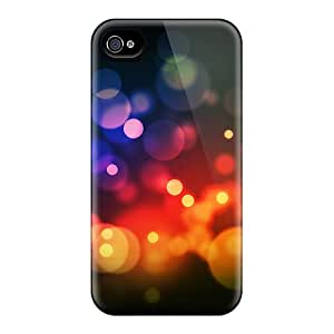 New Arrival Iphone 6 Cases Abstract 3d Cases Covers Black Friday