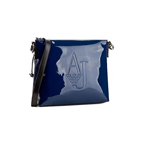 Borsa Blu Jeans Donna Armani - 9222757a80109934