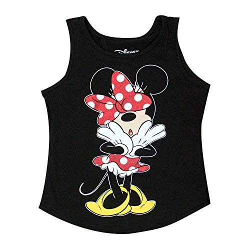 Harajuku Mini Body Suit for Baby Girls (3-6mon, -