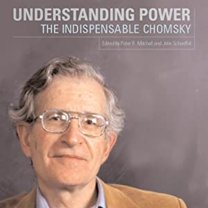 Understanding Power Audiobook