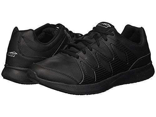 - Avia Men's Avi-Skill Food Service Shoe, Black, 10 Medium US