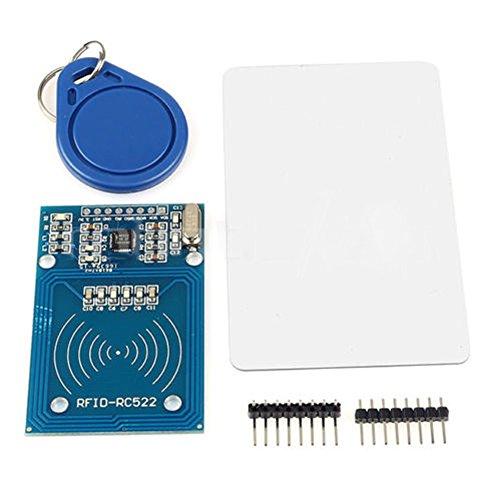UEB MFRC 522 Radiofrequency Inducing Arduino product image