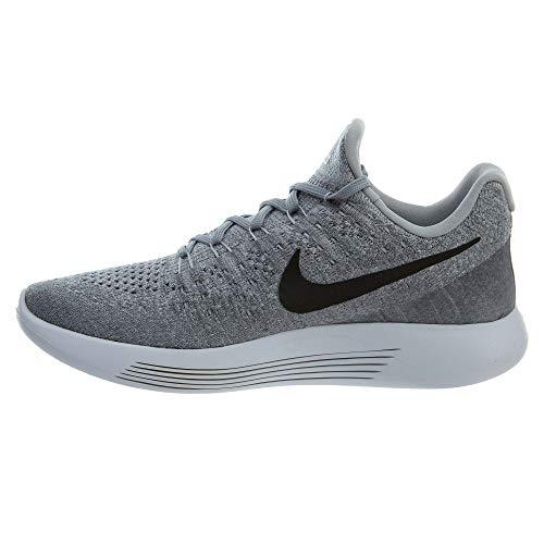 para Zapatillas Hombre Tanjun Nike Gris 5EaqnUXg
