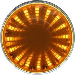 Led Tunnel Light Fixtures in US - 6