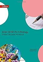 AQA GCSE Biology 9-1 Grade 5 Booster Workbook