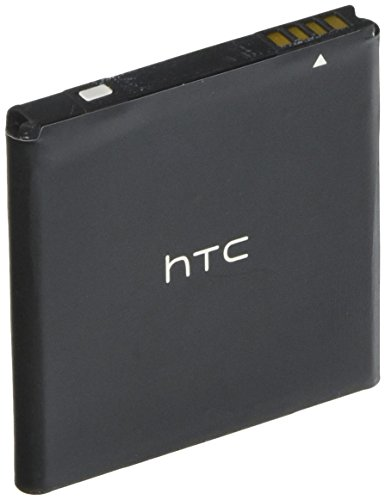 htc-bg86100-1750-mah-battery-sealed-in-retail-packaging-for-htc-amaze-4g-ph85110-evo-3d-pg86100-evo-
