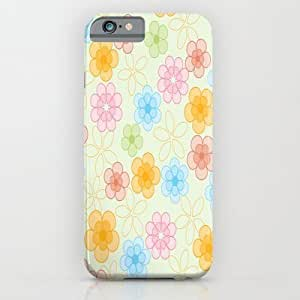 Society6 - Chevron And Dot For Samsung Galaxy Note 3 Cover Case by Jessica Torres Photography