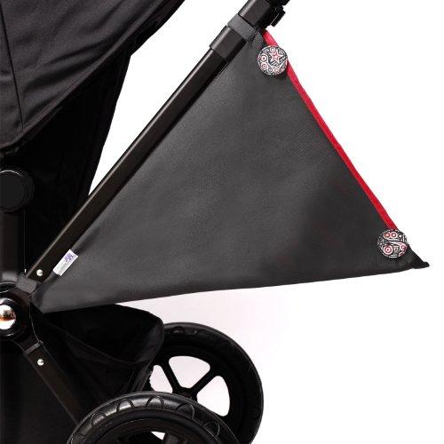Compact Transport Bag Bugaboo - 5