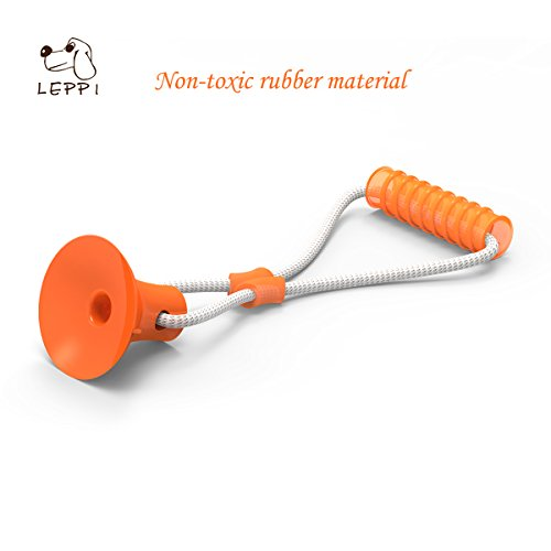 Interactive-Dog-Toys-with-Suction-Cup-and-Stick-Dental-Chew-Patented-Design