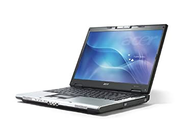 ACER ASPIRE 5633WLMI WINDOWS 7 64BIT DRIVER DOWNLOAD