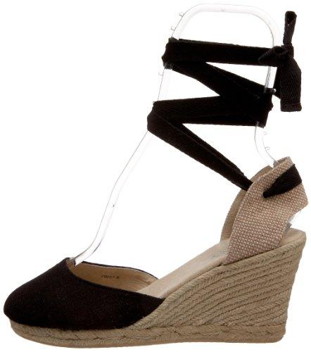 Dkny Donna Weiß Bobbi Bianco Sneaker AzqSA7