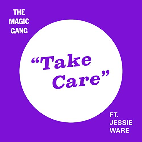 ware for care - 4