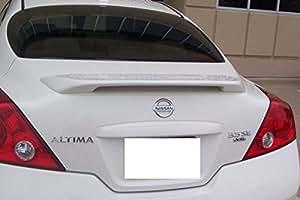 nissan altima 2dr coupe 2008 2012 rear bolt on. Black Bedroom Furniture Sets. Home Design Ideas